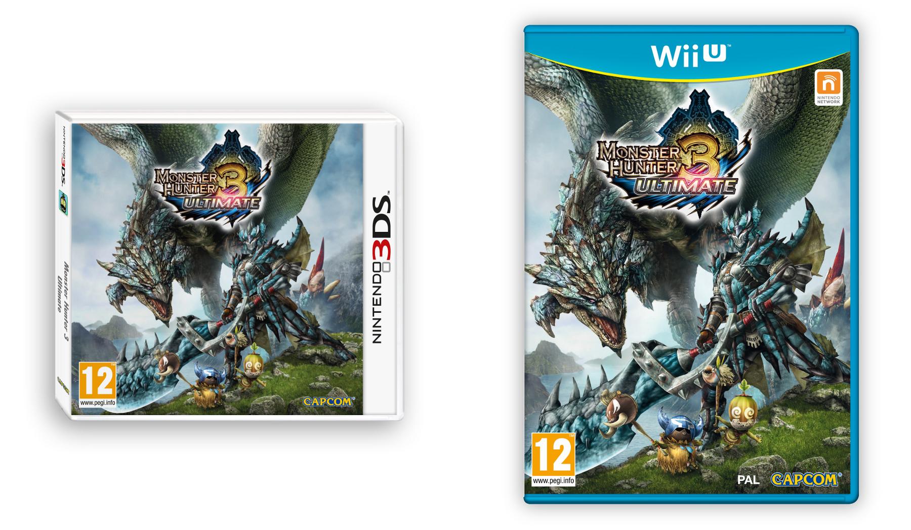 Monster-Hunter-3-Ultimate-3DS-Wii-U-Boxart