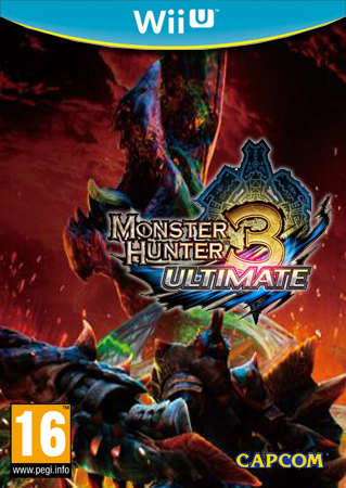 http://monster-hunter.fr/wp-content/uploads/2012/03/mh3ujaq.jpg