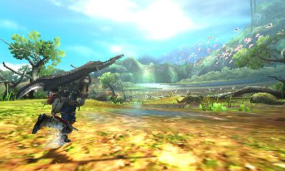 Monster-Hunter-4_2012_12-12-12_024