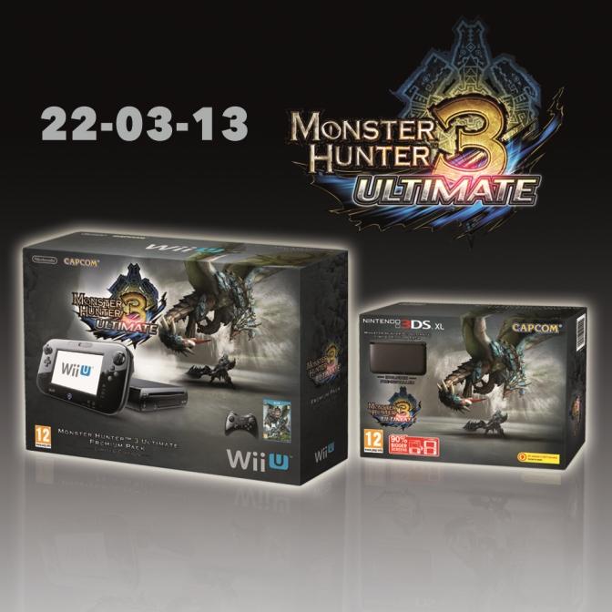 http://monster-hunter.fr/wp-content/uploads/2013/02/bundle2.jpg