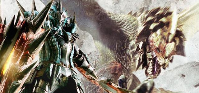 La guilde des chasseurs de l'Ombre