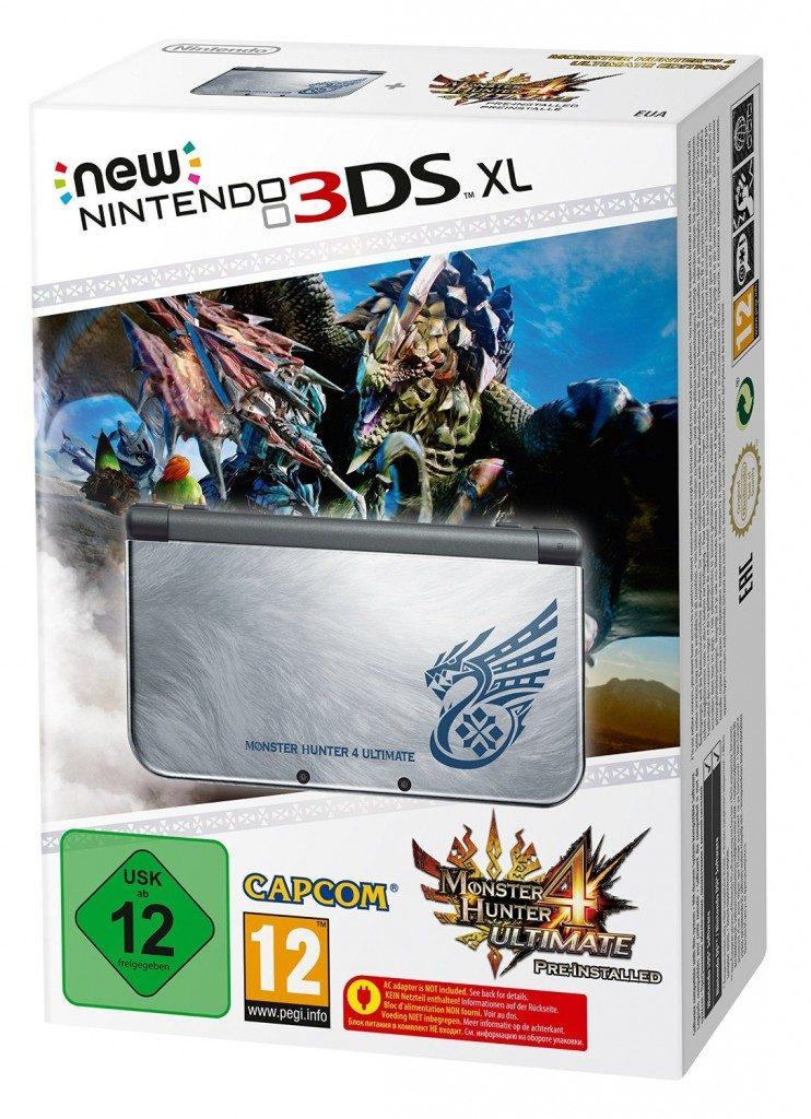 NEW3DS_MH4U_EUR-742x1024