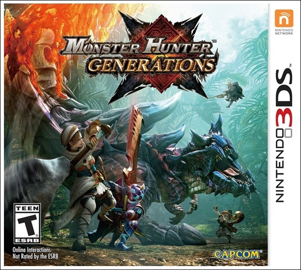 1457521886-box-usa-monster-hunter-x