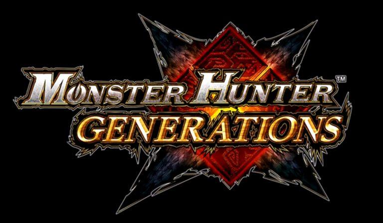 http://monster-hunter.fr/wp-content/uploads/2016/03/MHG-768x448.jpg