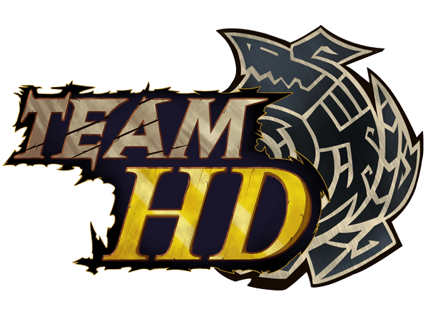 Team-HD3-wide